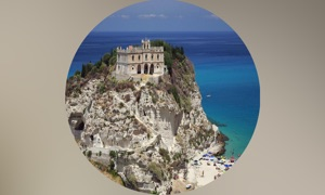 Italy Unesco World Heritage