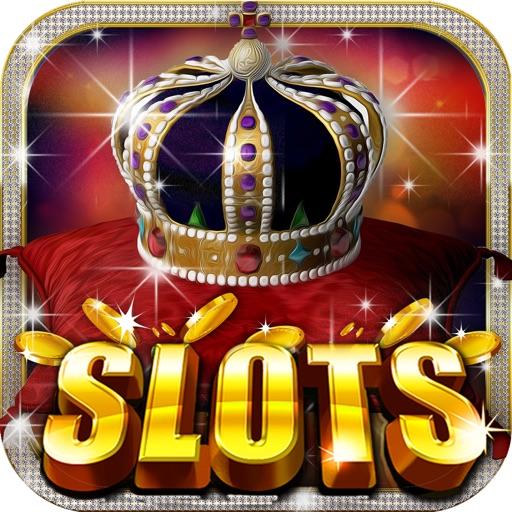 fallsview casino event listing Slot Machine