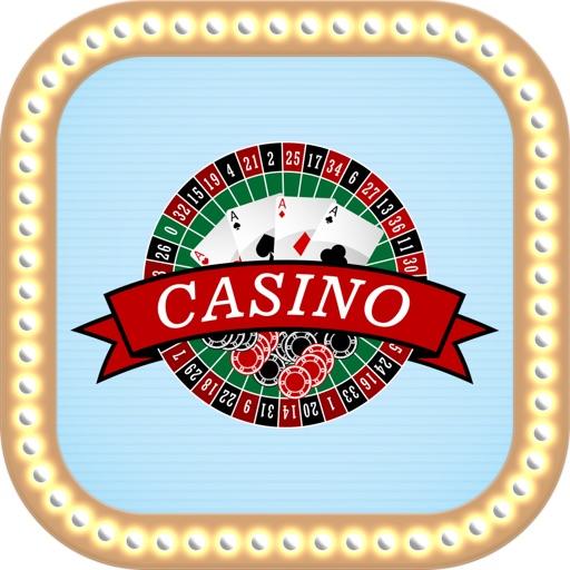 Sharker Casino Paradise Of Gold! - Free Amazing Casino
