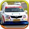 Pro Street Racer - Free Racing Game - iPhoneアプリ