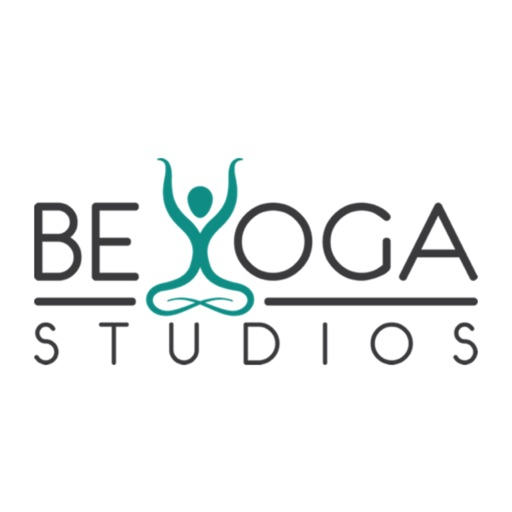 Be Yoga Studios, LLC
