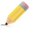Draw Kid - fun Drawing on Painting Pad