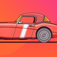 Codes for Iconic and Classics Cars - from american racing muscle to japanese drifter Hack