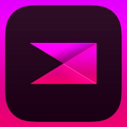 Collage 360 - photo editor, collage maker & creative design App