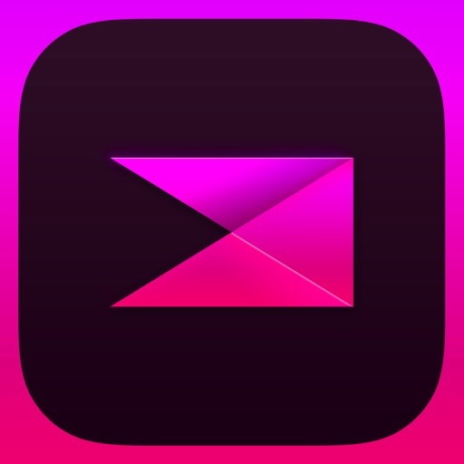 Collage 360 - photo editor, collage maker & creative design App icon