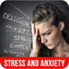 Reduce Stress and Anxiety - Work Life Balance