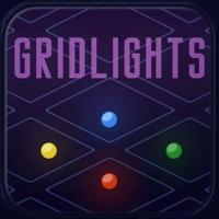 Codes for Gridlights Hack