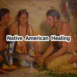 Native American Healing