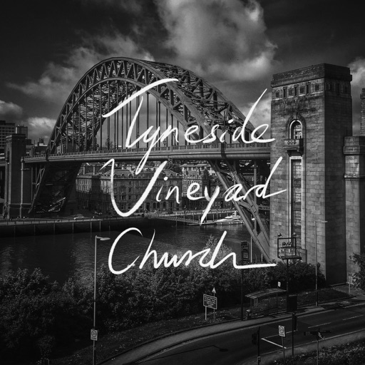 Tyneside Vineyard Church