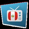 Televisión de Perú - Pamgoo LLC