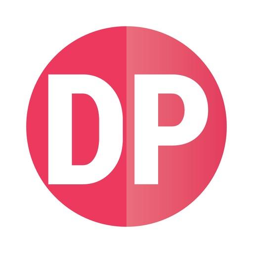 DigiPresse