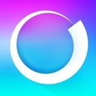 Relaxia 洒落 - リラクゼーションと睡眠のための最高のヘルプ icon