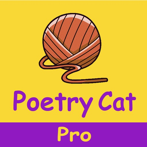 Poetry Cat Pro By Ereading Worksheets Inc We were crushed by the hammer of sunlight. poetry cat pro by ereading worksheets inc