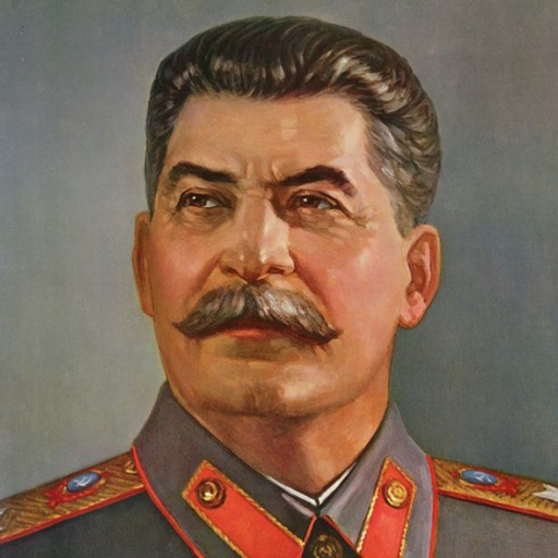 Biography and Quotes for Joseph Stalin: Life with Documentary