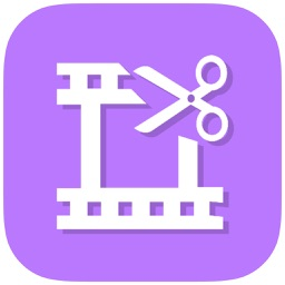 Video Cutter : Clip maker