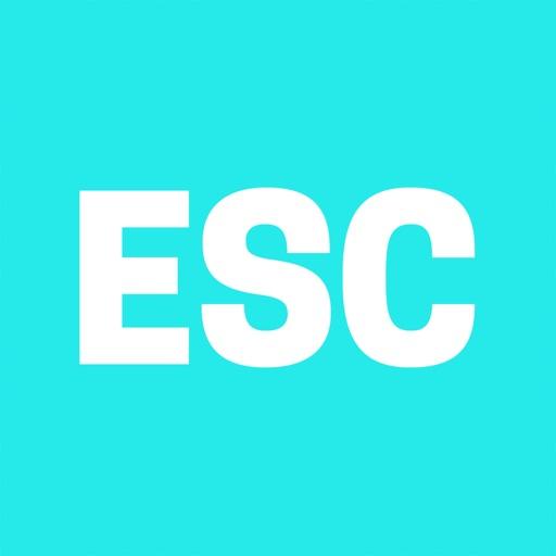 Escape Supply Co.
