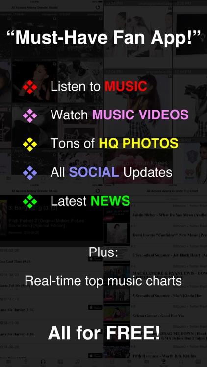 All Access: Rihanna Edition - Music, Videos, Social, Photos, News & More!