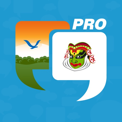 Learn Malayalam Quickly Pro