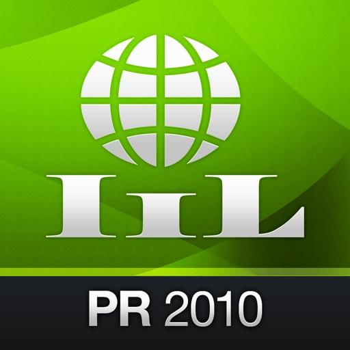 IIL iLearn: Microsoft Project 2010