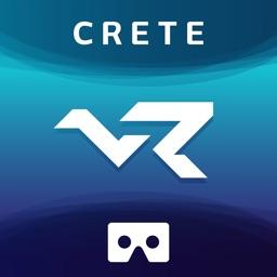 Crete VR