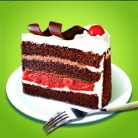 Codes for Make Cake! Hack