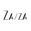 ZA/ZA