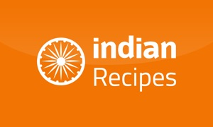 Indian Recipes by ifood.tv