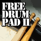 FreeDrumPad2 icon