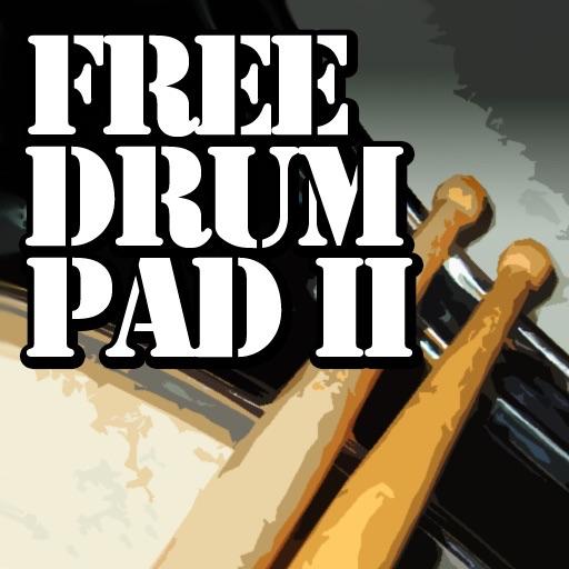 FreeDrumPad2