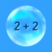 Codes for Fun Math - Mental speed training game Hack