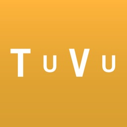 TuVu - TV Show & Episode Tracker