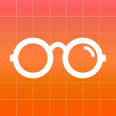 Smart Word Puzzles - Unscramble the Words!