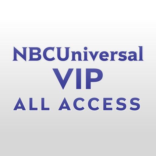 NBCU VIP