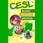 CESL Colonies icon