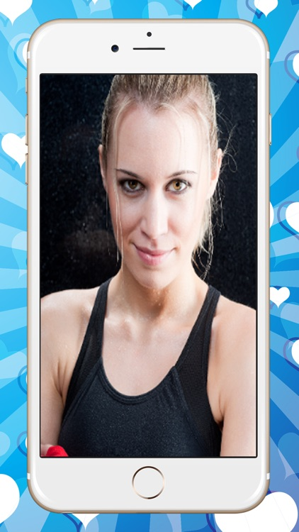 new york adult dating websites Pulupandan
