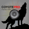 App Icon for REAL Coyote Hunting Calls - Coyote Calls and Coyote Sounds for Hunting (ad free) BLUETOOTH COMPATIBLE App in United States IOS App Store