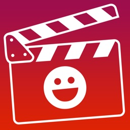 Create My Movie (Ad free) - Create your movie and Share with friends