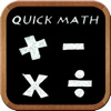 Quick Math Learning
