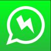 Insta – Aktuelle Neuigkeiten blitzschnell auf dein Smartphone