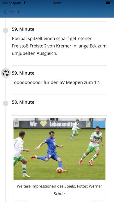 SV Meppen-2