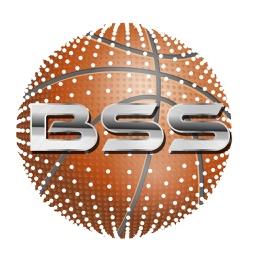 BasketShotStat
