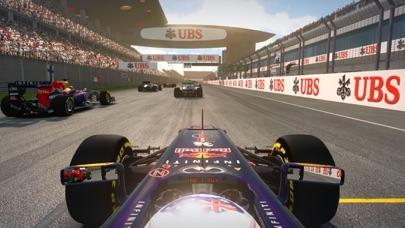 Formula Fast: Racing League 2016のおすすめ画像4