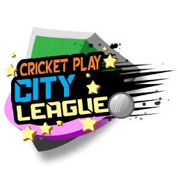 Cricket Play City League