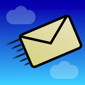 MailShot- Group Email Done Right! icon