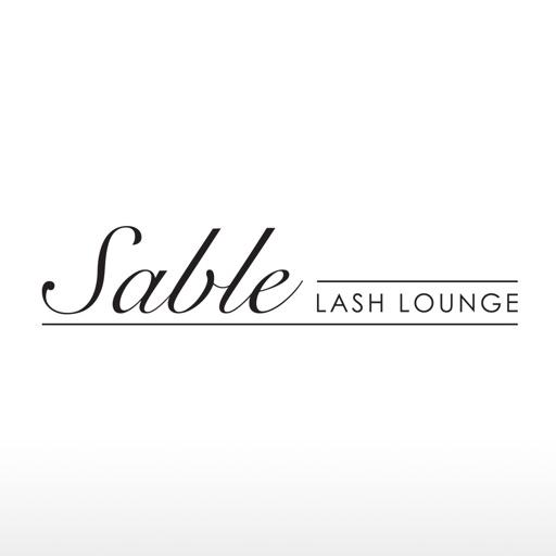Sable Lash Lounge  