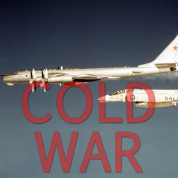 Cold War Interactive Timeline Free