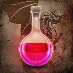 Alchemy Guide Free for Skyrim