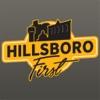 Hillsboro First