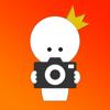 MyTopPhotos Pro (フェイスブック用) - 素晴らしいひと時の数々を整理してシェア