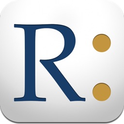 Rediscover: for iPad